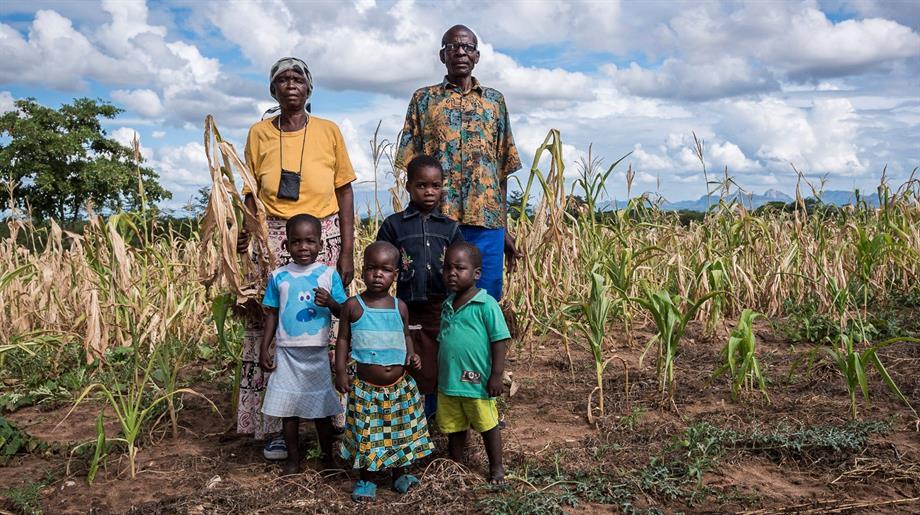 oxfam-novib-voedselzekerheid-klimaatverandering-zaden-14422-sacha-de-boer-oxfam-novib